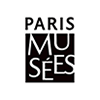 paris_musees_logo